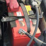 車のバッテリートラブルを避ける方法は?