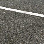 軽自動車の車庫証明は必要か?