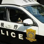 車検切れの罰則と取り締まり強化