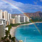 ついにハワイ便にLCC参入・片道12,900円から