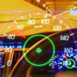 万が一の事故・交通トラブルに備えるドライブレコーダー選びのポイント