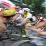 地方移住はクルマが無くても意外と自転車で行動できる
