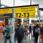 滞在時間が短いなら海外旅行はイモトのWiFiが便利で安い