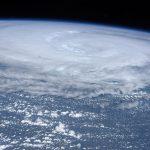 東南アジア化しているゲリラ豪雨とクルマの冠水にご注意